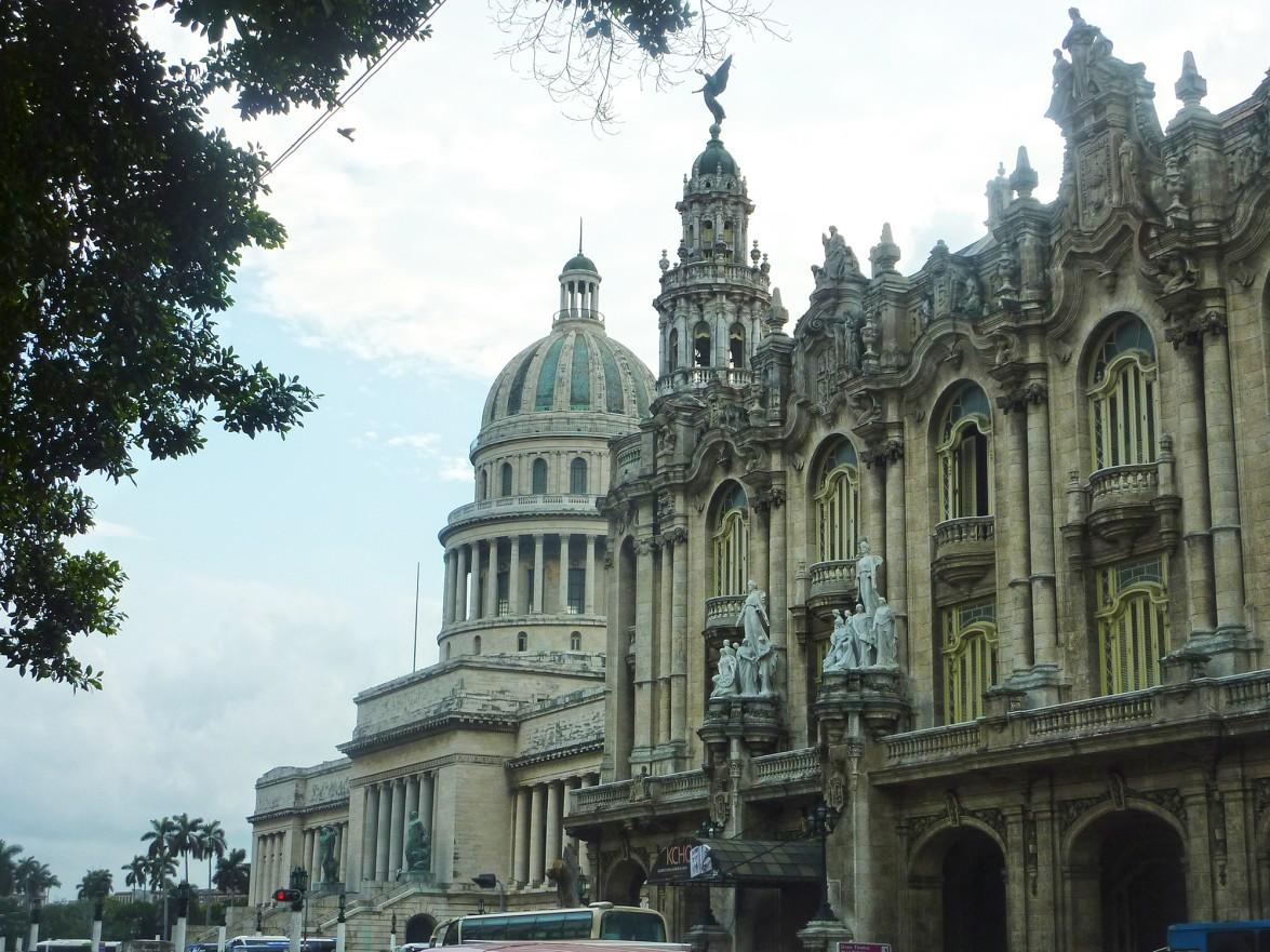 Arcadia Pa Program >> University of Havana   Study Abroad   Arcadia Abroad   The College of Global Studies