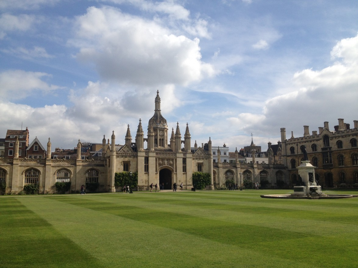 cambridge university essay prizes Corpus christi college essay competitions prize-winners and other highly commended entrants will be notified by letter in university of cambridge subjects.