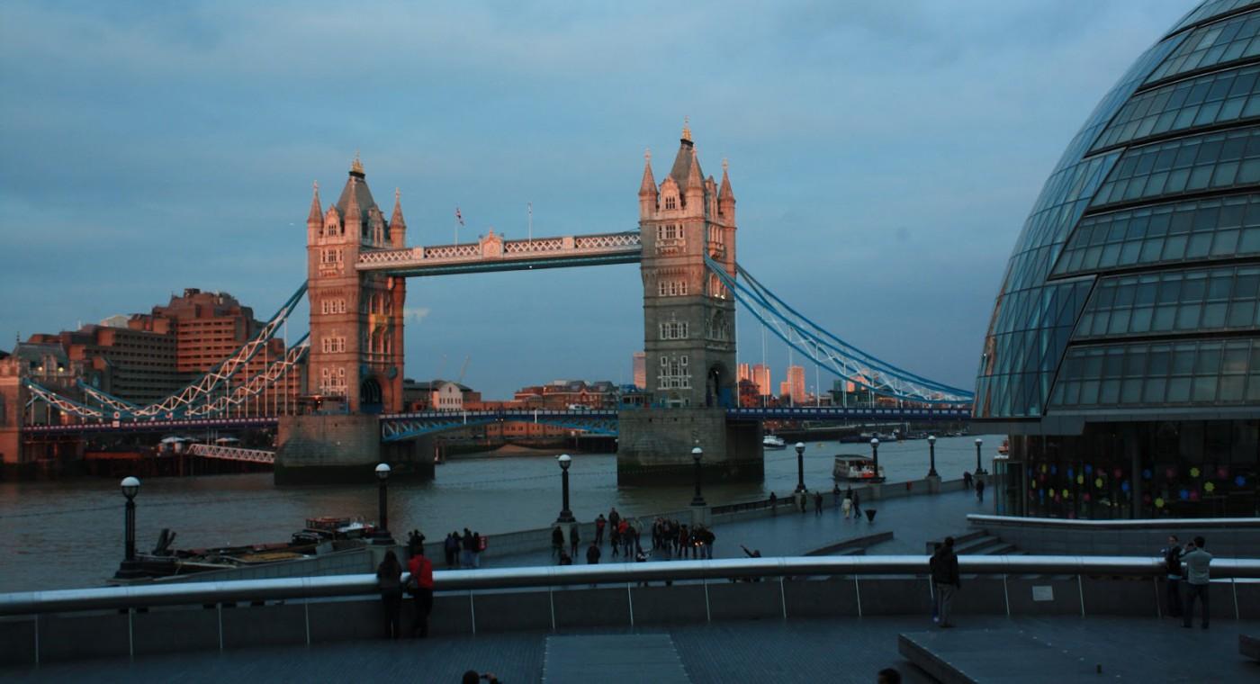 City University London - Education Abroad: University ...