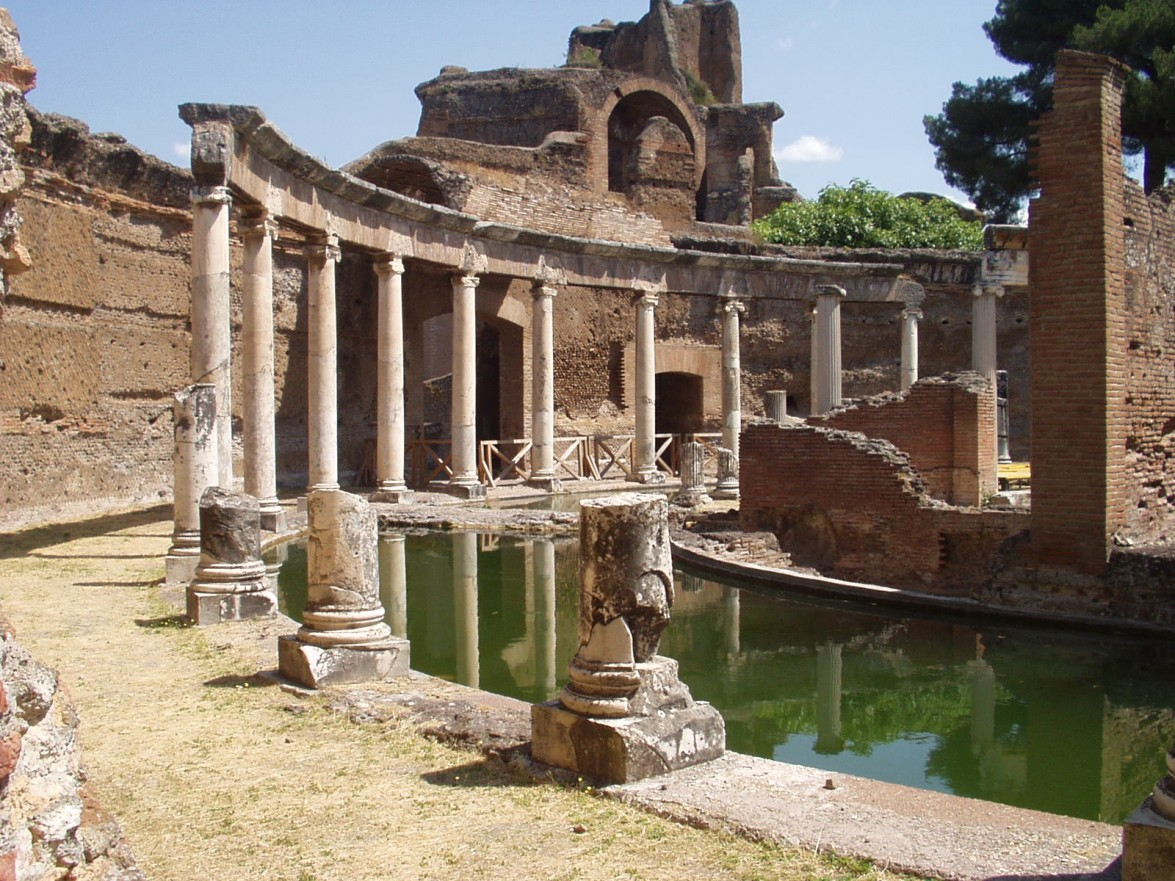 Arcadia Pa Program >> Arcadia in Rome Summer | Study Abroad | Arcadia Abroad | The College of Global Studies