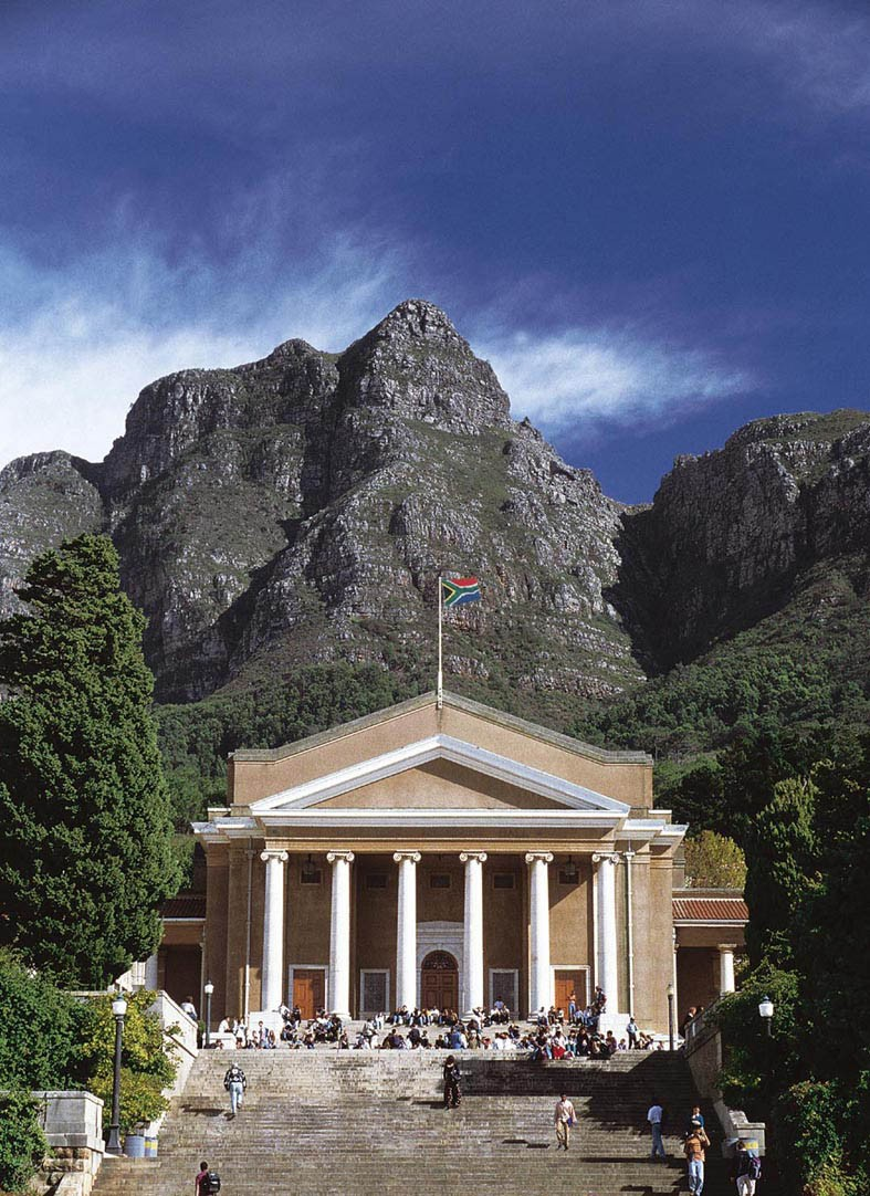 Arcadia Pa Program >> University of Cape Town | Study Abroad | Arcadia University | The College of Global Studies