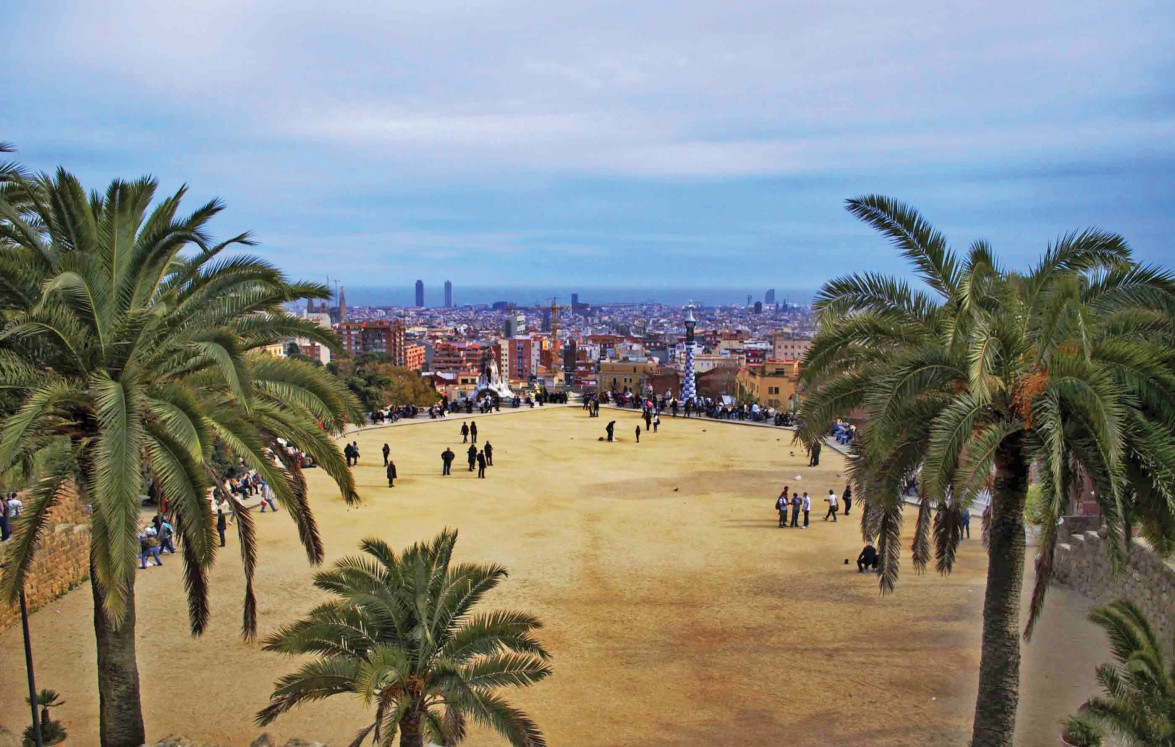 Arcadia Pa Program >> Barcelona Center - Spain   Study Abroad   Arcadia Abroad   The College of Global Studies