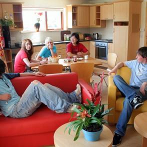University of Limerick | Study Abroad | Arcadia University ...