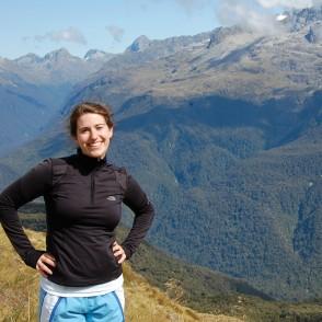 Arcadia Pa Program >> University of Otago   Study Abroad   Arcadia Abroad   The College of Global Studies