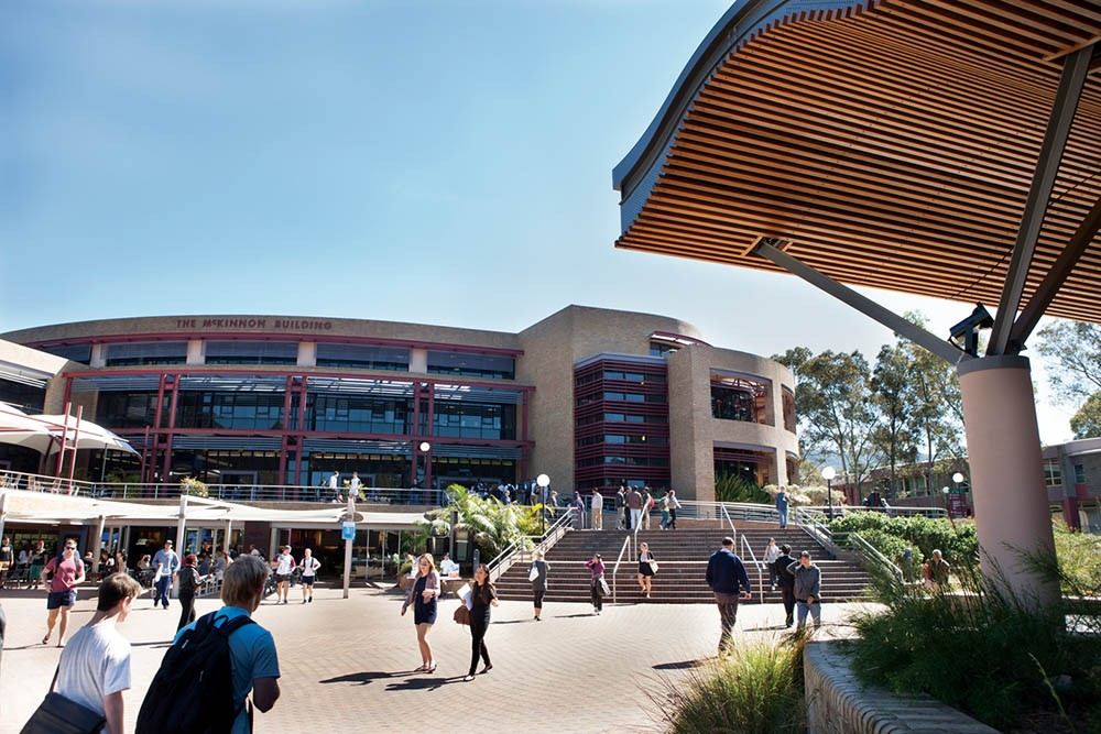 technical university of sydney business report writing services