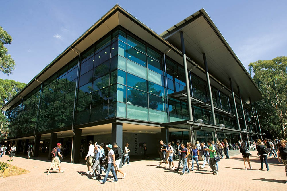 Arcadia Pa Program >> University of Wollongong   Study Abroad   Arcadia University   The College of Global Studies