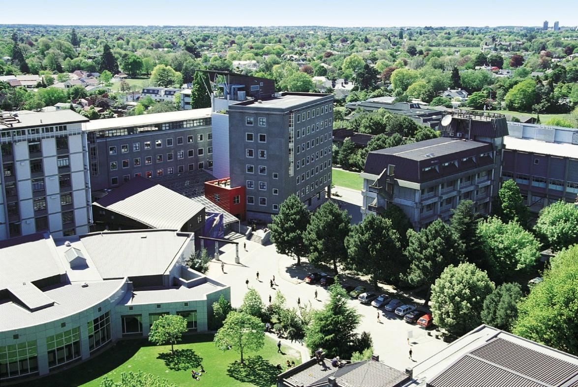 Search | Arcadia University