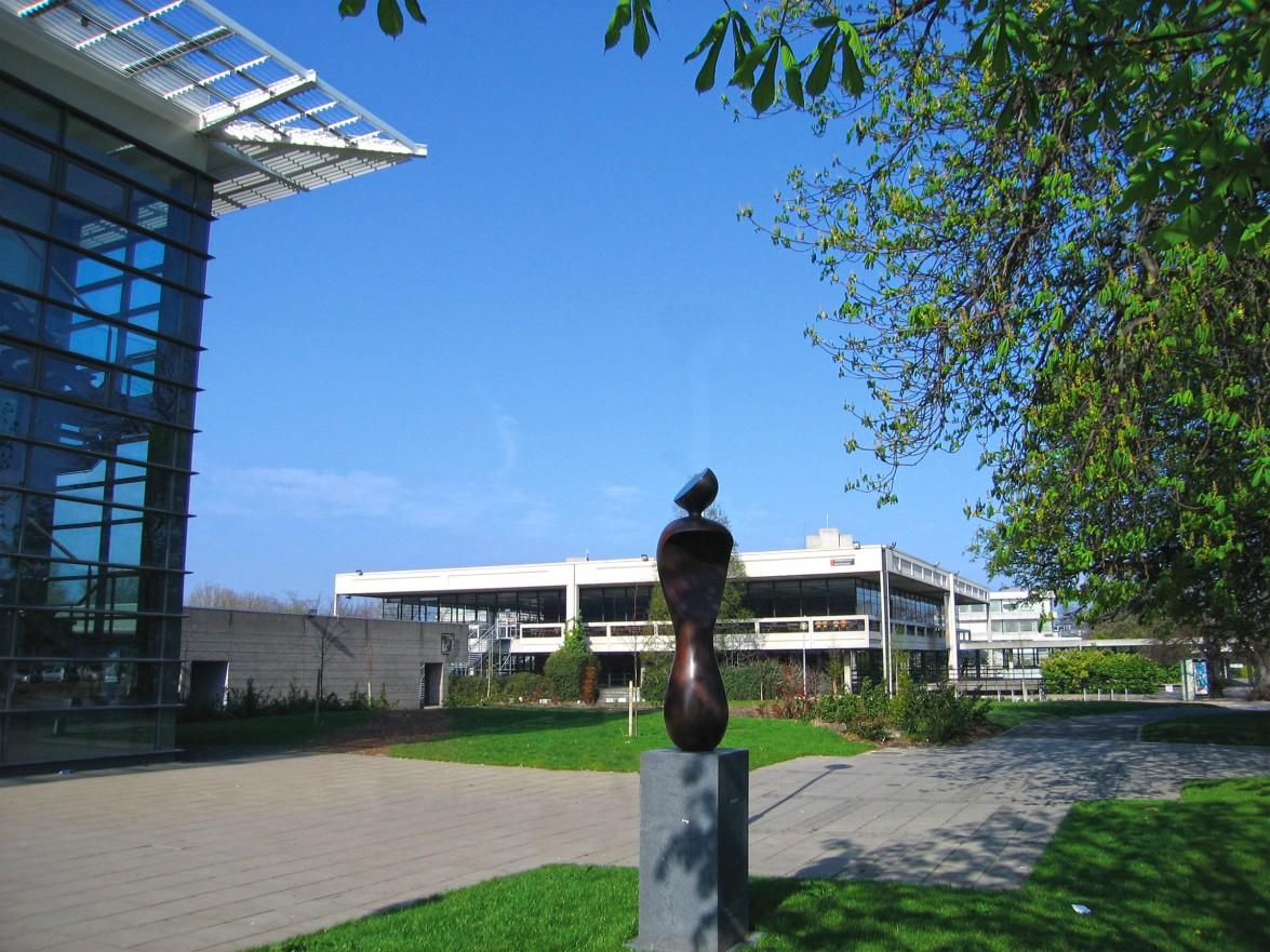University College Dublin | Study Abroad | Arcadia ...