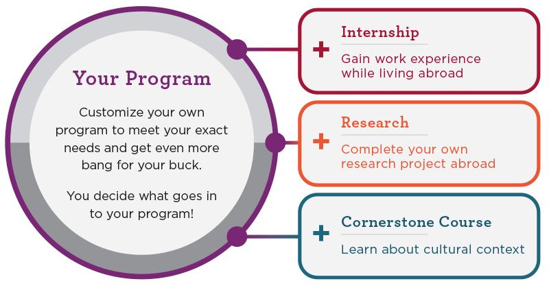 Build Your Own Program