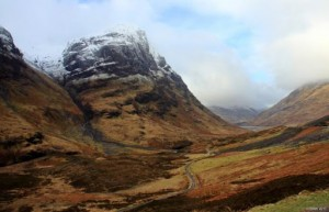 Glen Coe in winter (http://www.drookitagain.co.uk/coppermine/displayimage-4663.html)