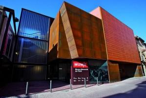Museu de l'exili