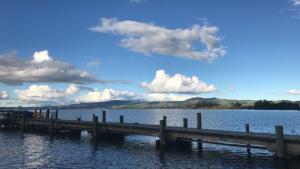 Rotorua 1