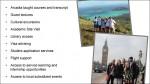 Custom Program Presentation